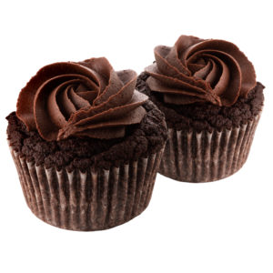 No Sugar Added Chocolate Cupcakes Gs