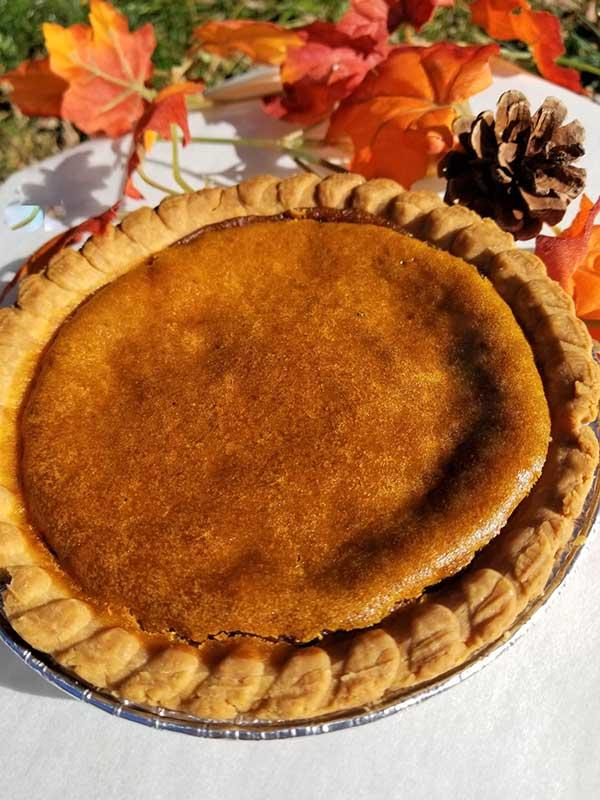 Pumpkin-pie2-1-scaled