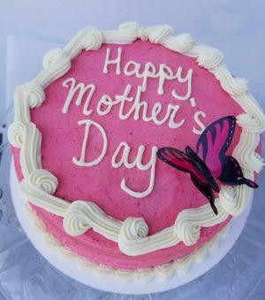 Mothersdaycake5