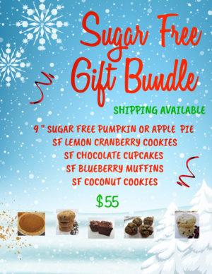 Sugar Free Gift Bundle 3 (1)