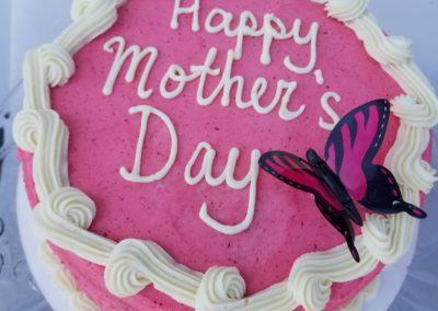 Mothersdaycake5 Scaled