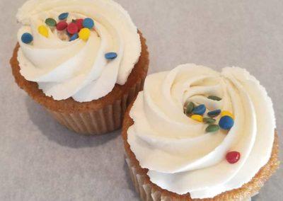 Vanilla Cupcakes Final Resized