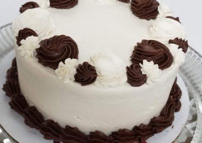 Vegan Red Velvet Choc Stock Cake Scaled 1