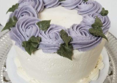Vegan Vanilla Stock Cake Scaled 1