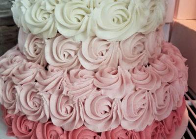 Cake 1 4