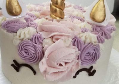 Cake 1 5