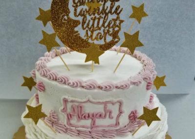 Cake 10 1