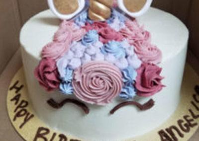 Cake 13 1