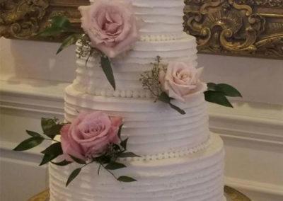 Cake 2 4