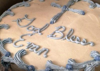 Cake 4 2