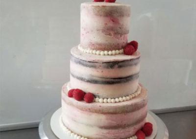 Cake 4 4