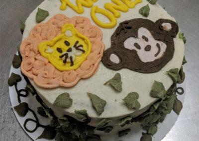 Cake 5 1