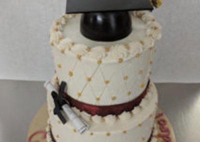 Cake 6 2