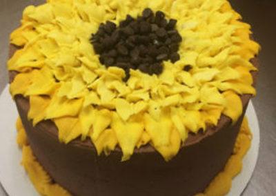 Cake 6 3