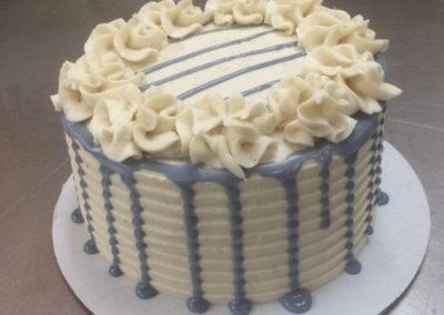 Cake 7 1