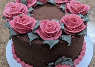 Cake 8 1