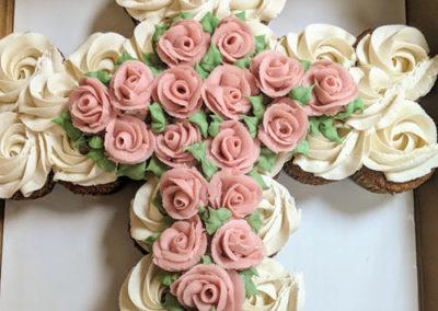 Cake 9 1