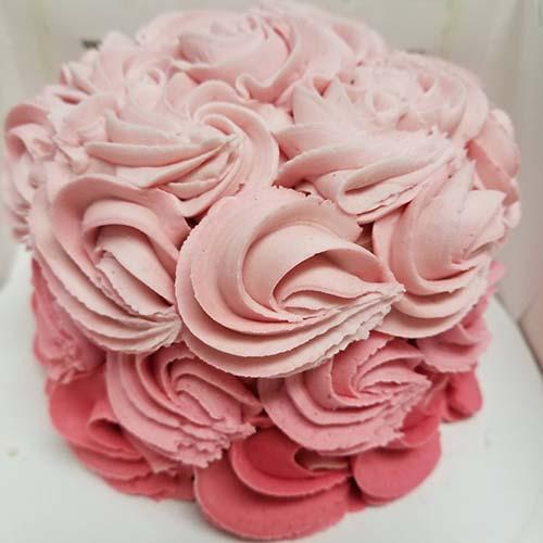 Smash Cake1